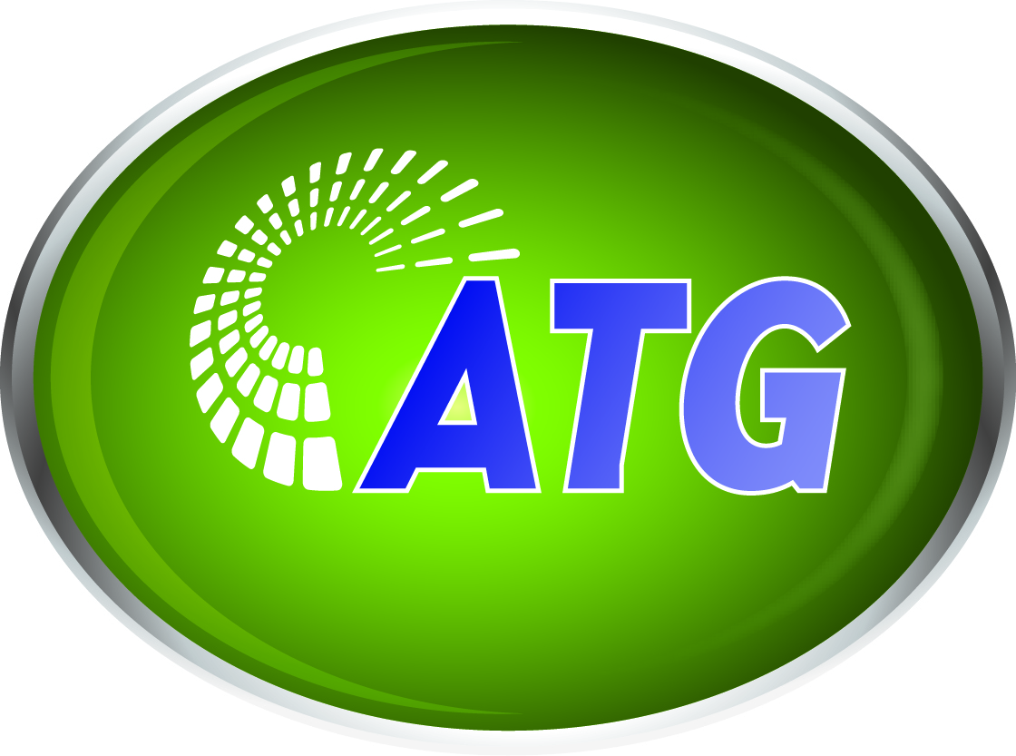 ATG Service