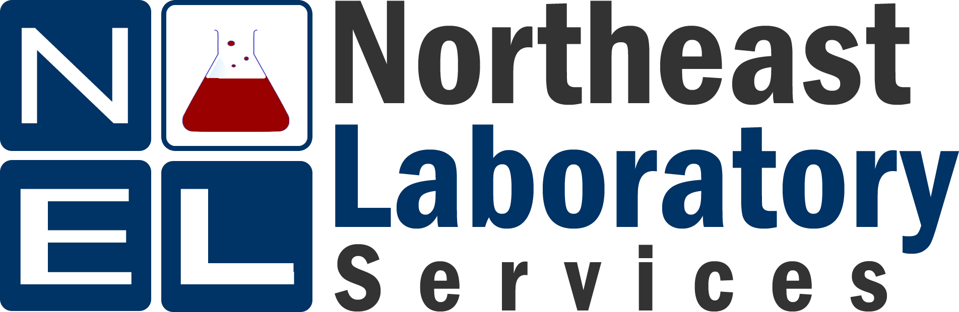 Northeast Laboratory Services, Inc. - Northeast Laboratory Services is a full-service, accredited laboratory providing a wide range of env