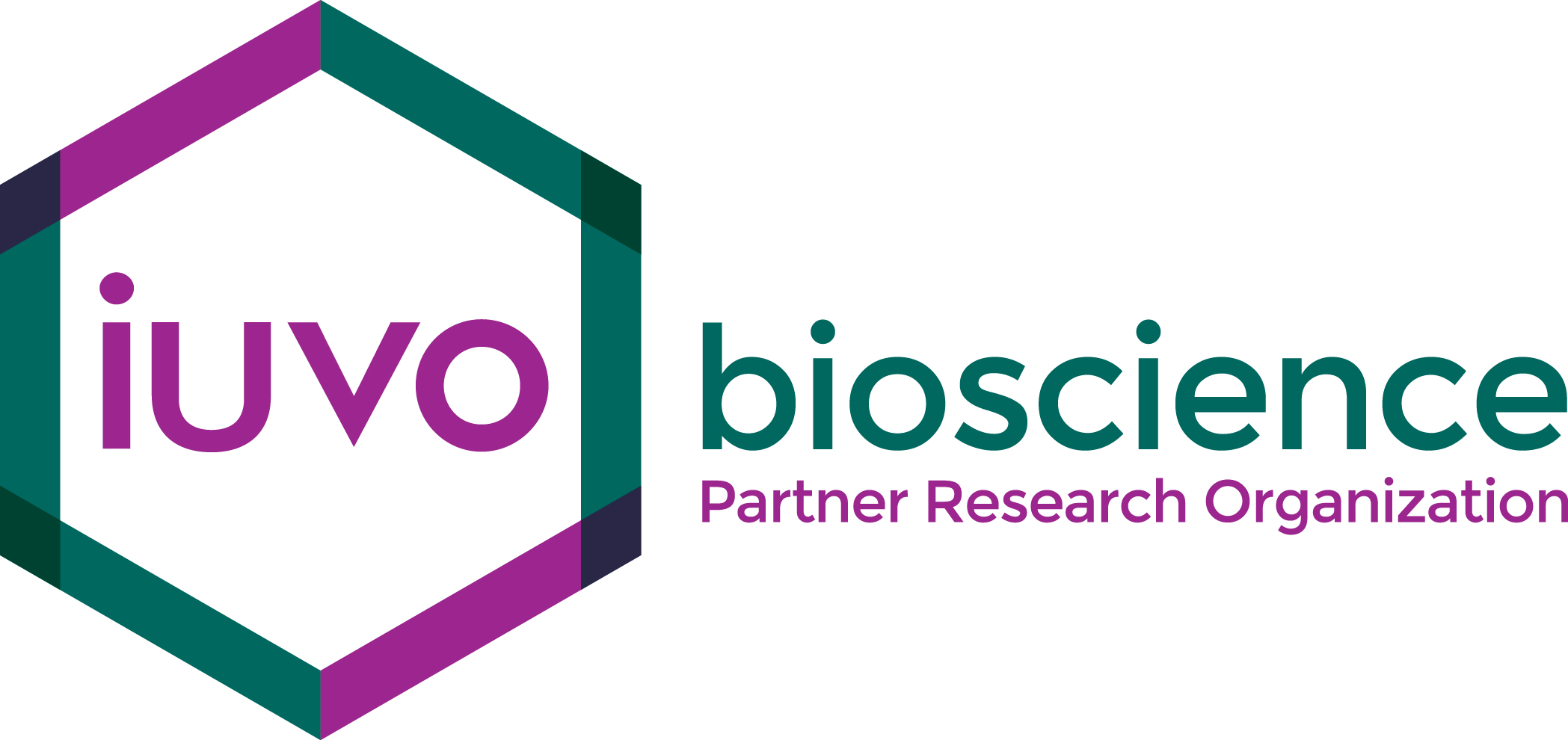 iuvo BioScience - iuvo BioScience is a contract research organization serving the   pharmaceutical and medical device