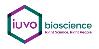 iuvo BioScience - Iuvo BioScience is a contract research organization serving the 