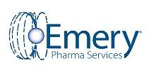 Emery Pharma Services