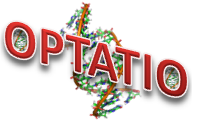 OPTATIO LLC./TLC LABS (DBA) - Optatio LLC/TLC LABS (DBA) provides expert microbiological testing and consulting services to the cu