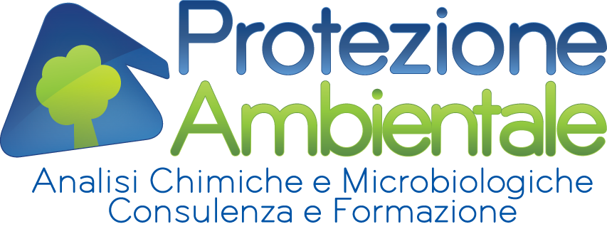 Protezione Ambientale - <div><span>A&nbsp;cutting-edge facility&nbsp;offering a wide range of services to public and private