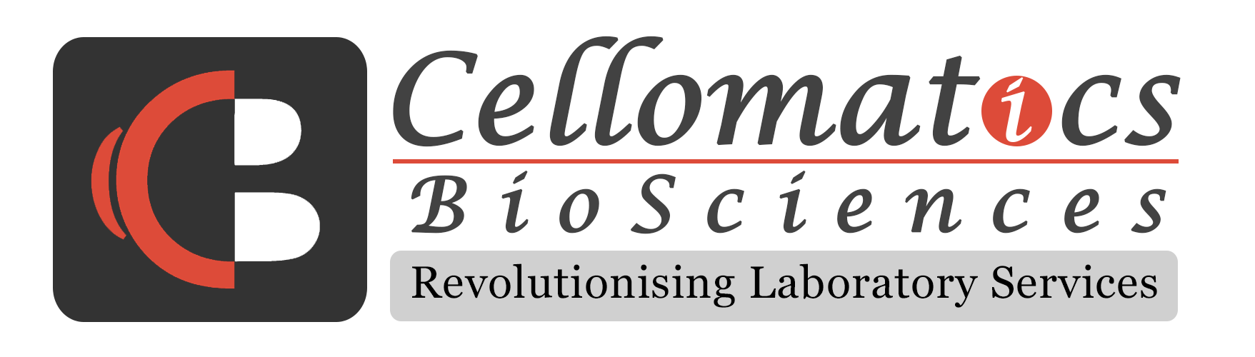 Cellomatics Biosciences Ltd