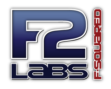 F2 Labs - <div>F2 Labs offers a full range of compliance testing services. We are fully equipped to test and c
