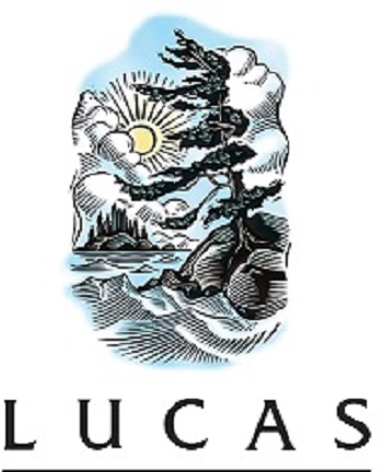 LUCAS - Lakehead University's Centre for Analytical Services (LUCAS), located in Thunder Bay (Canada), combi