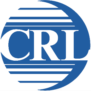 Clinical Research Laboratories, LLC - Clinical Research Laboratories, Inc. (CRL) was incorporated in 1992. Today, CRL operates as an indep