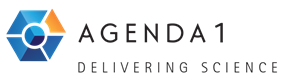 Agenda 1 Analytical Services