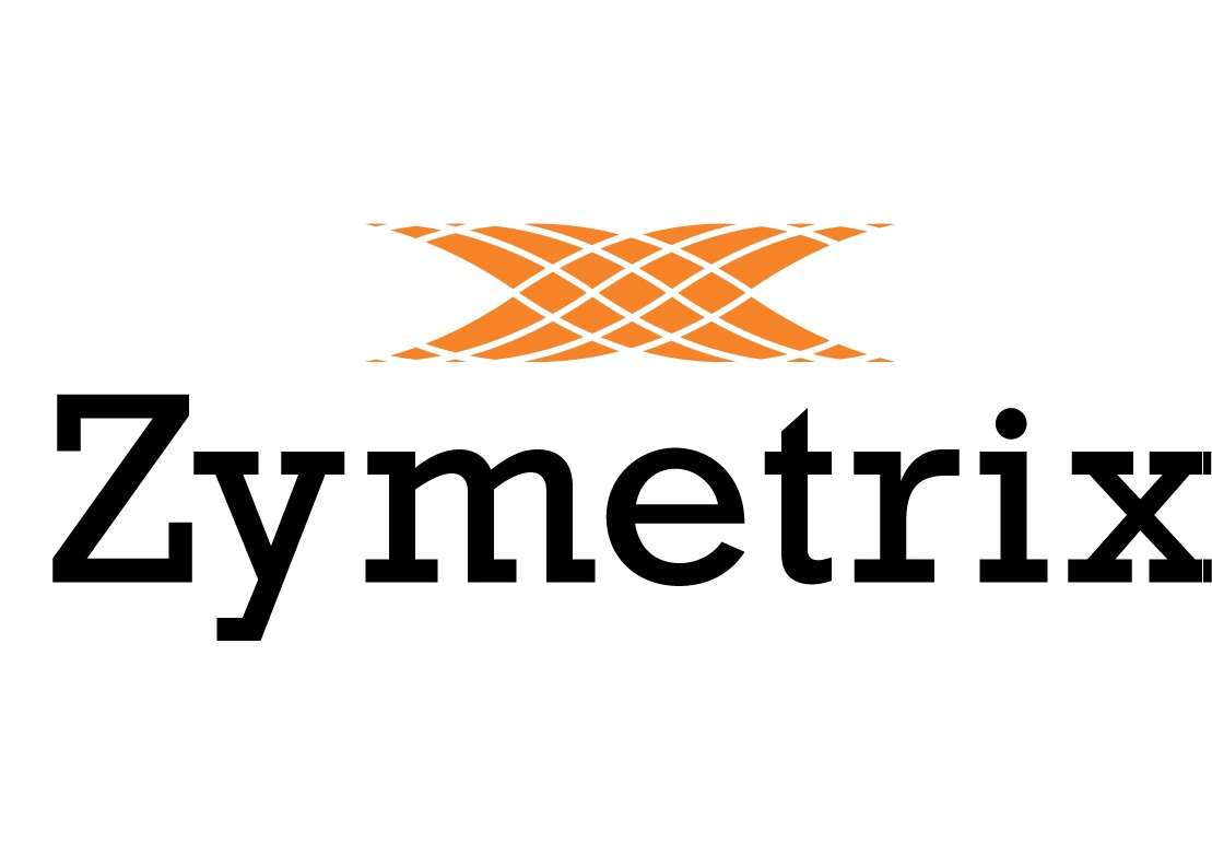 ZYMETRIX - We are leading experts in the testing and development of biomaterials, engineered tissues, and medic