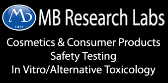 MB Research Laboratories - <span>MB  Research Laboratories, a GLP contract research laboratory, has been conducting  acute, sub