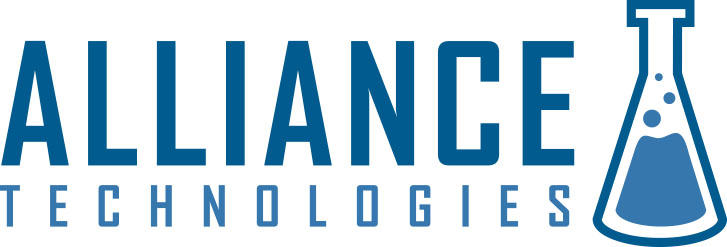Alliance Technologies, LLC - Alliance Technologies, LLC, is a full service, DEA licensed, and FDA registered and audited contract