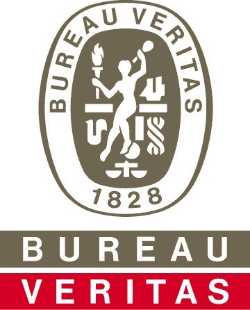 Bureau Veritas Consumer Products Services - Bureau  Veritas Consumer Products Services is a leading quality assurance provider for  the global c