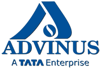Advinus Therapeutics Ltd. - Advinus Therapeutics (A TATA Enterprise) is an R&D driven company that is focused on the new dru
