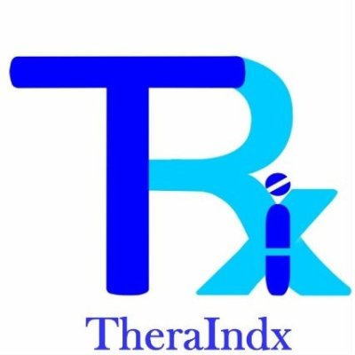 TheraIndx Lifesciences Pvt Ltd