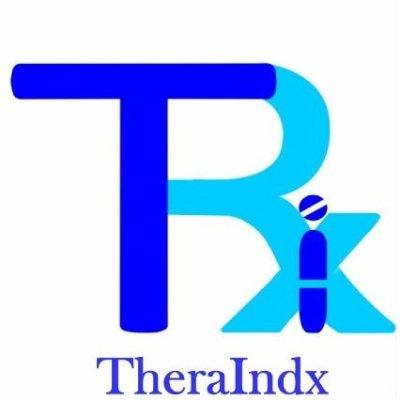 TheraIndx Lifesciences Pvt Ltd