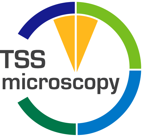 Technical Sales Solutions - Technical Sales Solutions (TSS Microscopy) is a world class global provider of remanufactured Scanni