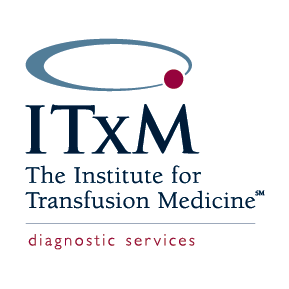 ITxM Diagnostics - <div>The ITxM Diagnostics Coagulation Laboratory is a state-of-the-art laboratory</div><div>providin