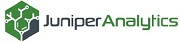 Juniper Analytics LLC