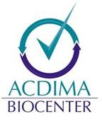 ACDIMA BioCenter