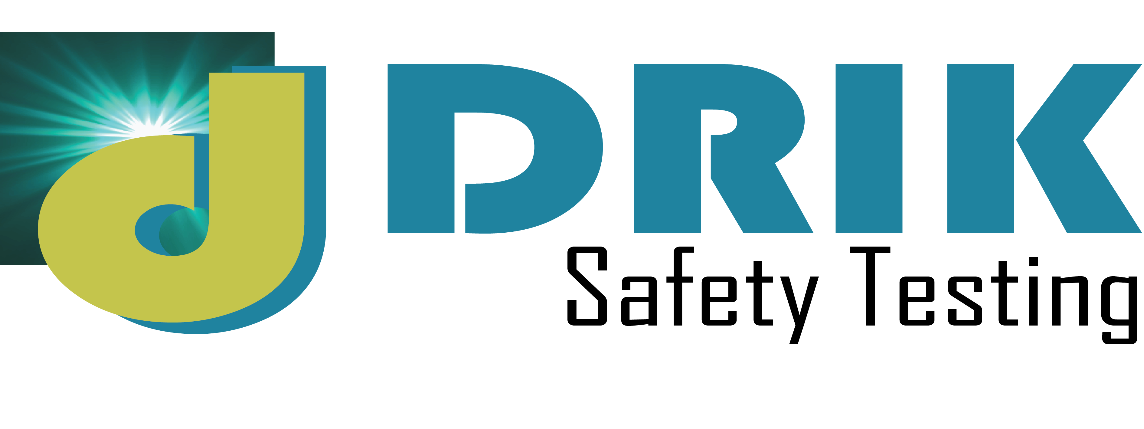 DRIK Safety Testing