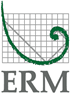 ERM - <div>Environmental Resources Management, Inc. (ERM) provides a comprehensive spectrum of wastewater,