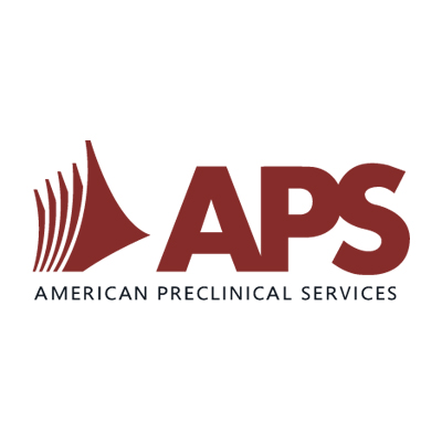 American Preclinical Services - APS is a State of the Art, AAALAC and ISO17025 accredited, USDA registered and GLP compliant Contrac