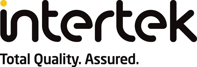 Intertek-ATI - <h2>Intertek is a leading Total Quality Assurance provider to industries worldwide.&nbsp;</h2><span>
