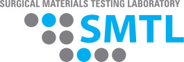 Surgical Materials Testing Laboratory (SMTL) - SMTL is an ISO 17025 accredited laboratory for testing medical devices. <br>SMTL provides medical de