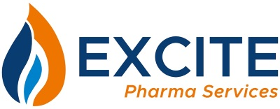Excite Pharma Services - <span>Excite Pharma Services is an FDA-inspected  contract research / manufacturing organization per