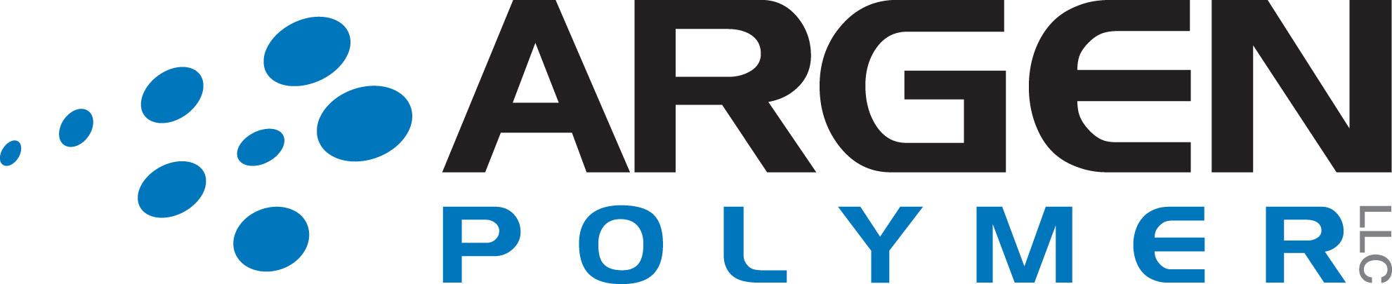 Argen Polymer LLC
