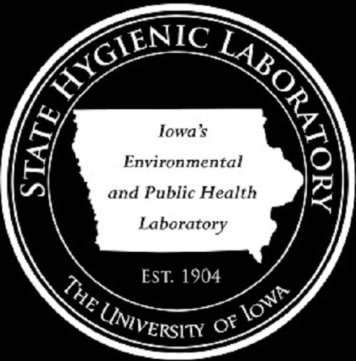 State Hygienic Laboratory at the University of Iowa
