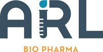 ARL Bio Pharma Laboratory Testing and Scientific Research