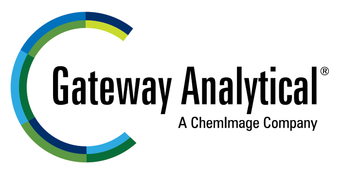 Gateway Analytical LLC