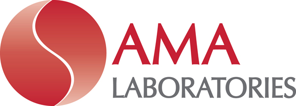 AMA Laboratories