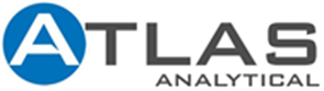 Atlas Analytical
