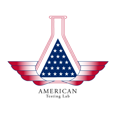 American Testing Lab Inc. - American Testing Lab is an ISO 17025 accredited testing services provider for a broad rang