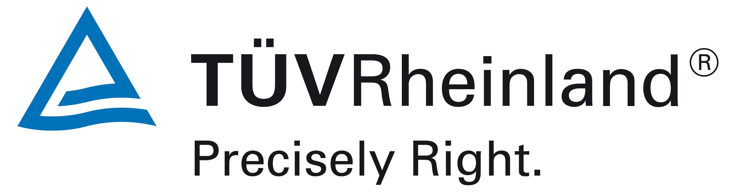 TUV Rheinland - TÜV Rheinland is a global leader in independent inspection services, founded 145 years ago. The grou