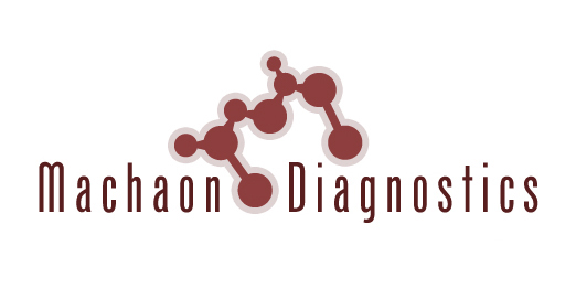 Machaon Diagnostics, Inc.  - Machaon Diagnostics  is a clinical reference laboratory and contract research organization (CRO) spe