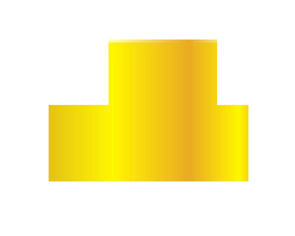 CLIMATE TESTER CO,.LTD