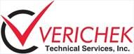 Verichek Laboratory Testing and Scientific Research