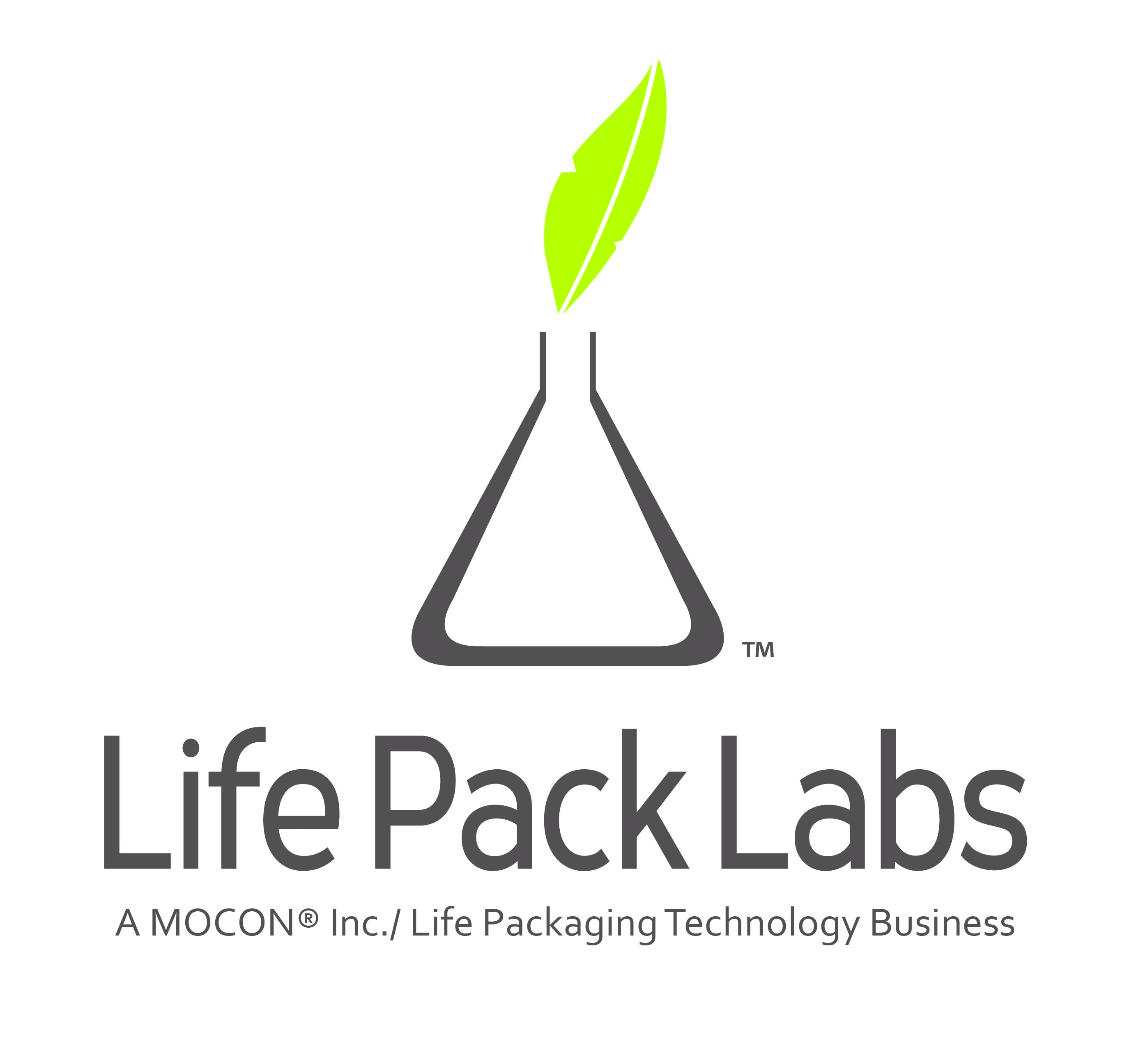 Life Packaging Laboratories LLC, dba Life Pack Labs -