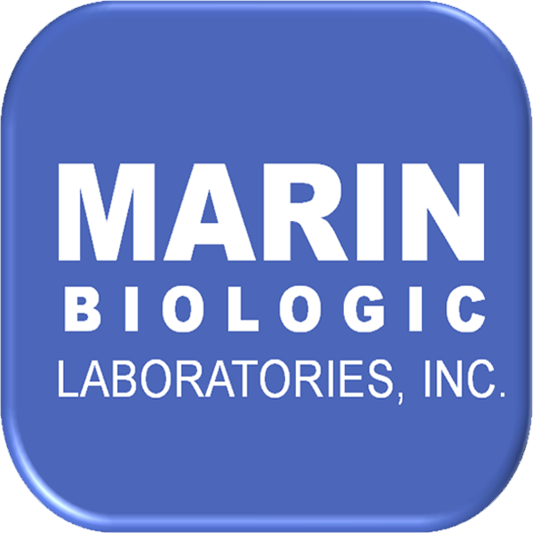 Marin Biologic Laboratories Inc - Marin Biologic blends the fields of cell biology, immunology,  molecular biology and biochemistry to