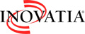 Inovatia Laboratories LLC - Inovatia Laboratories, LLC (Inovatia) is an independent testing laboratory providing research, analy