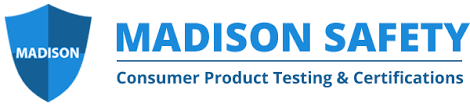 Madison Safety & Inspections Inc. - Madison Safety Provides all types of compliance Testing, Certifications, State and federal registrat