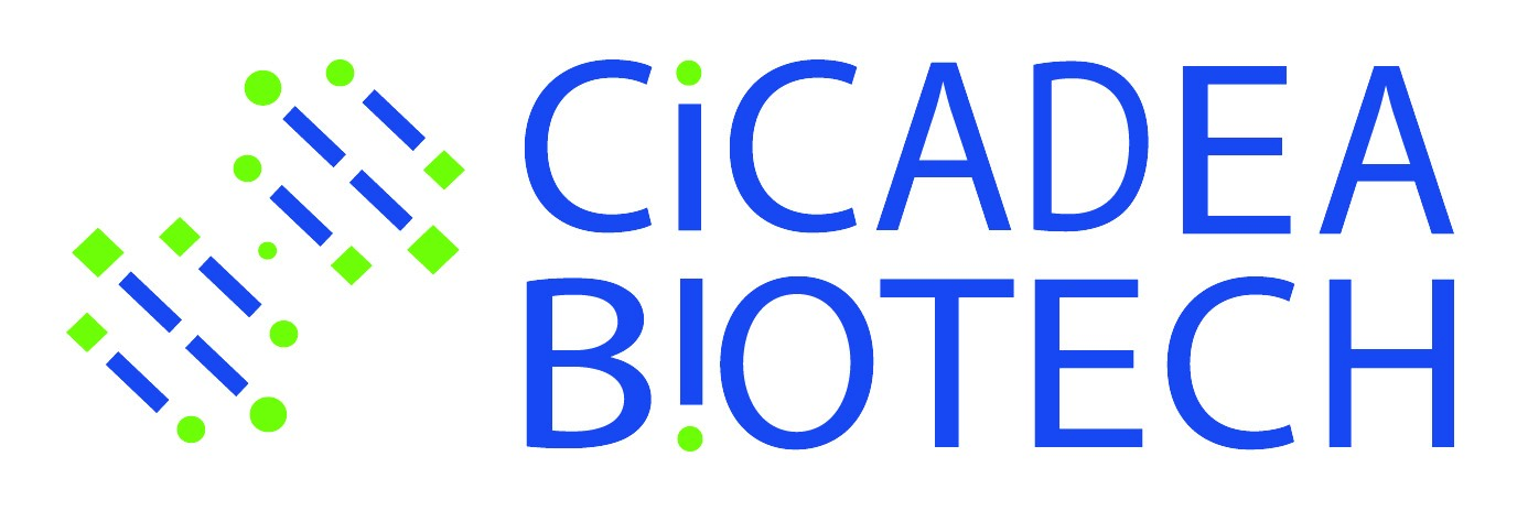 Cicadea Biotech LLC - We focus on developing PCR-based assays for microbial identification and microbial detection. With o