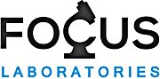 FOCUS Laboratories - Full service cGMP Microbiology Laboratory <br><br><div><div><h4>OUR MISSION</h4>FOCUS Laboratories w