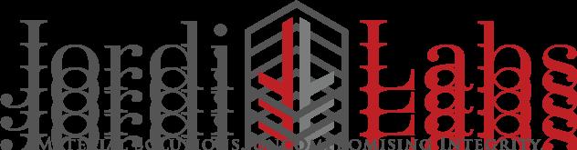 Jordi Labs, LLC