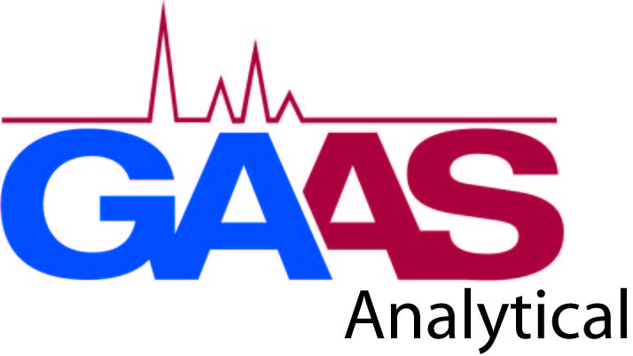 GAAS Analytical - GAAS Analytical is an independent contract testing laboratory of natural products, botanical drugs,