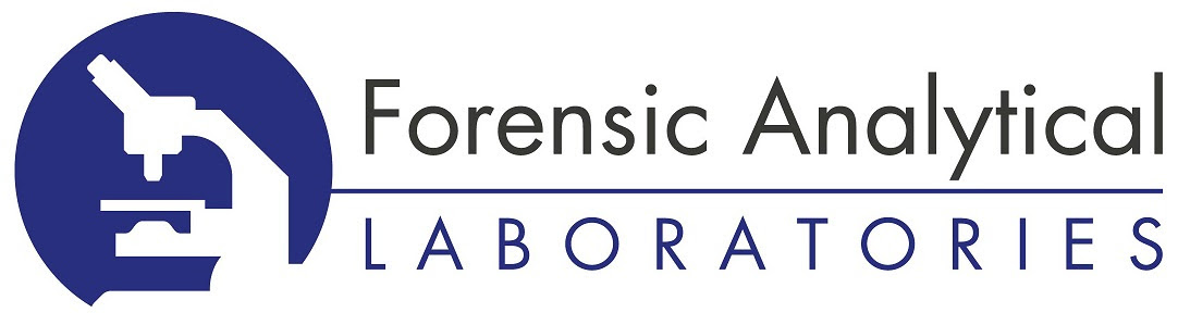 Forensic Analytical Laboratories, Inc.