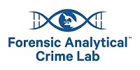 Forensic Analytical Crime Lab - We are proud of our reputation for solving several of California?s and the United States most diffic